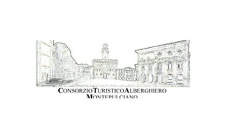 Consorzio turistico alberghiero Montepulciano